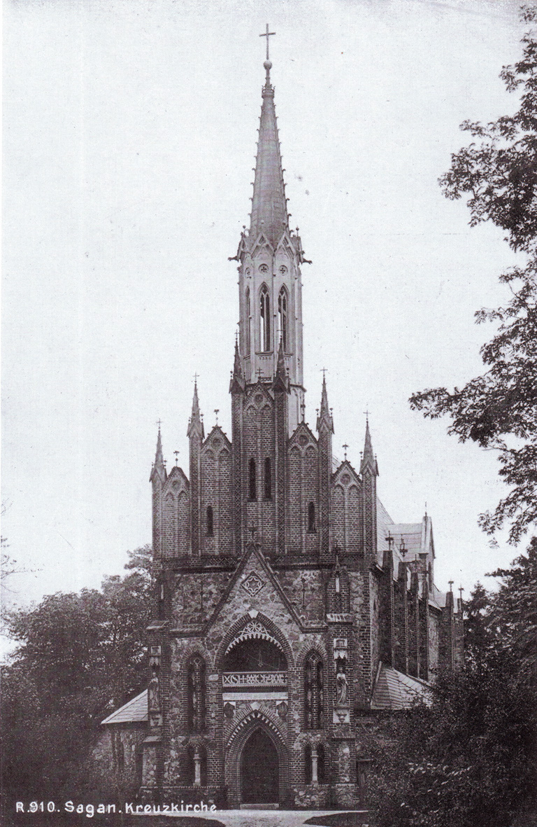 1909 Jeahr