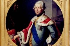 Friedrich-Hartmann-Barisien-Portret-ksiecia-kurlandzkiego-Piotra-Birona_reference